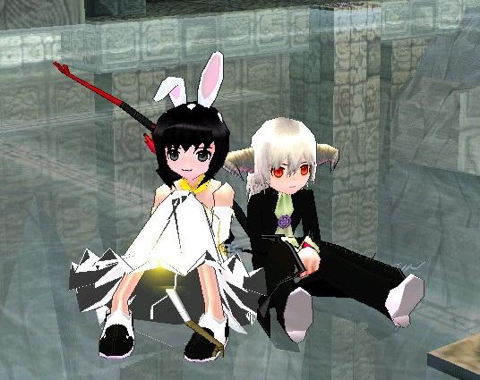 mabinogi_2011_01_09_001.jpg