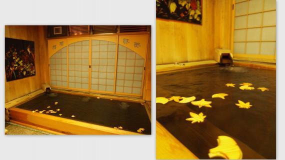 2010-12-032_convert_20101220020610.jpg