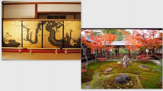 2010-12-0411_convert_20110108013121.jpg