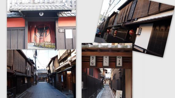 2010-12-041_convert_20110110202556.jpg