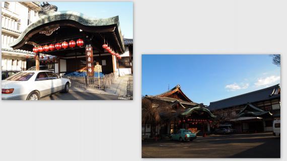 2010-12-043_convert_20110110202637.jpg