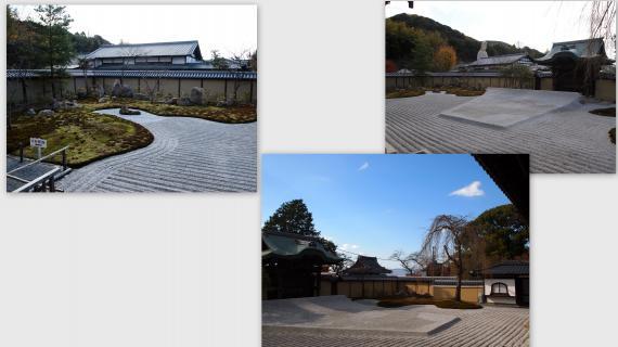 2010-12-045_convert_20101226222205.jpg