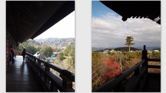 2010-12-04_convert_20101220224707.jpg