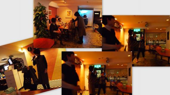 2010-12-221_convert_20110116013133.jpg