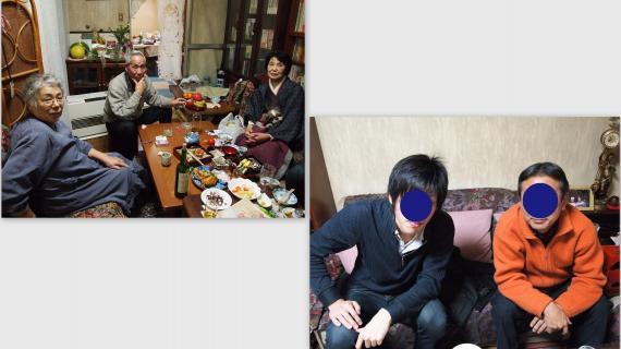 2011-01-01_convert_20110105005535.jpg