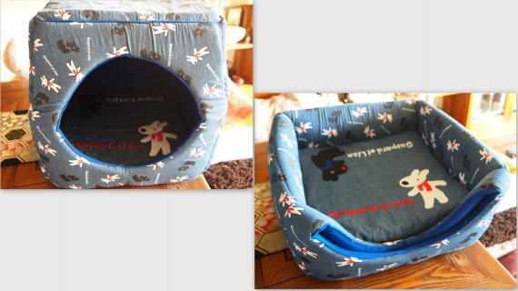 2011-01-021_convert_20110106021139.jpg
