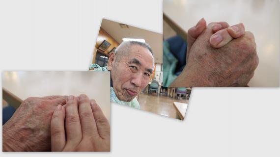 2011-01-02_convert_20110106021029.jpg