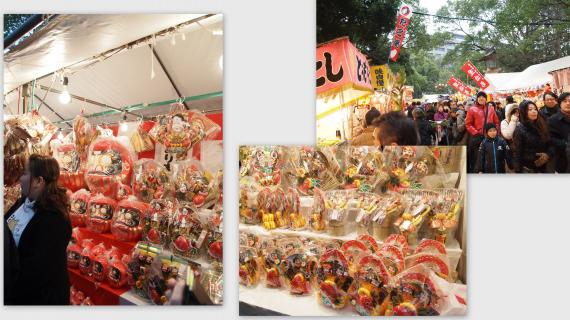 2011-01-092_convert_20110110014444.jpg