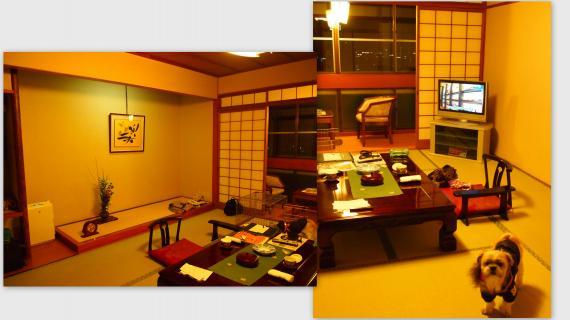 2011-01-1211_convert_20110122021136.jpg