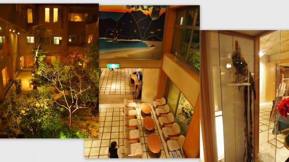2011-01-1212_convert_20110122021200.jpg