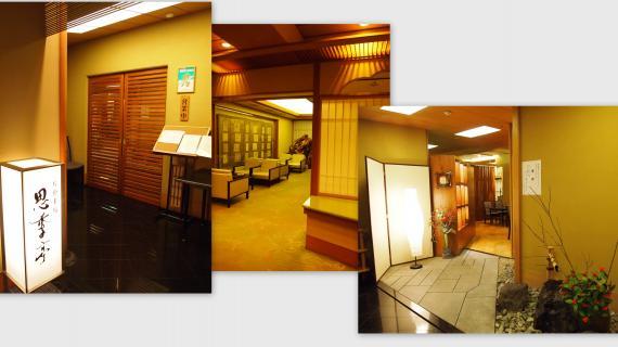 2011-01-1214_convert_20110122021250.jpg