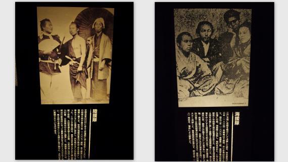 2011-01-125_convert_20110121012934.jpg
