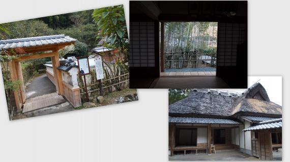 2011-01-126_convert_20110121013018.jpg