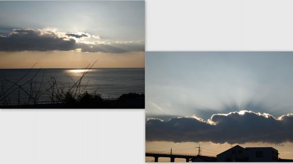 2011-01-128_convert_20110121013107.jpg