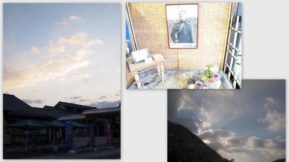 2011-01-12_convert_20110117152938.jpg
