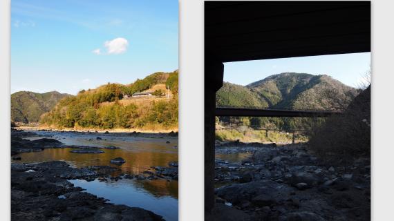 2011-01-1312_convert_20110125155224.jpg