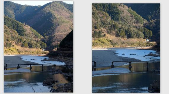 2011-01-1313_convert_20110126011011.jpg