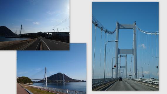 2011-01-141_convert_20110127205508.jpg
