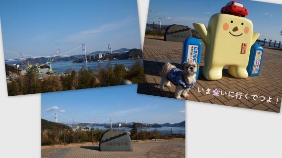 2011-01-142_convert_20110127205528.jpg