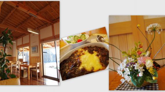 2011-01-144_convert_20110127205615.jpg
