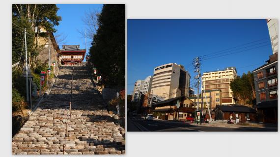 2011-01-147_convert_20110128212252.jpg