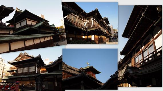 2011-01-148_convert_20110128212316.jpg
