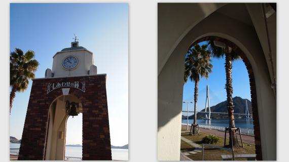 2011-01-14_convert_20110127205333.jpg