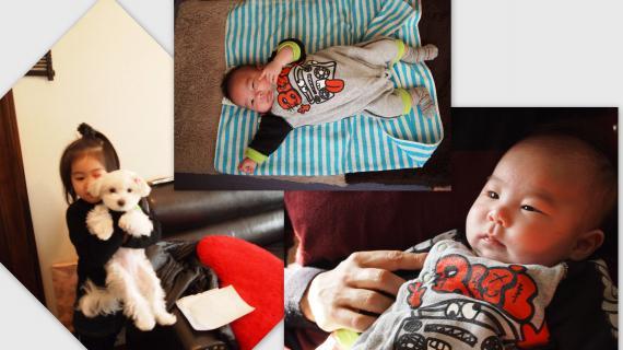 2011-01-22_convert_20110124002949.jpg