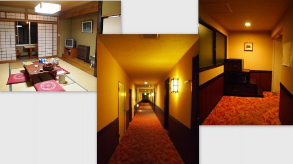 2011-02-024_convert_20110209234558.jpg