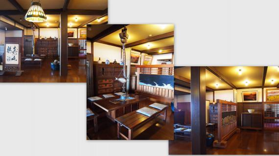 2011-02-031_convert_20110209234757.jpg