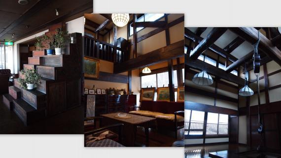 2011-02-032_convert_20110209234817.jpg