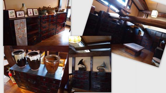 2011-02-033_convert_20110209234844.jpg