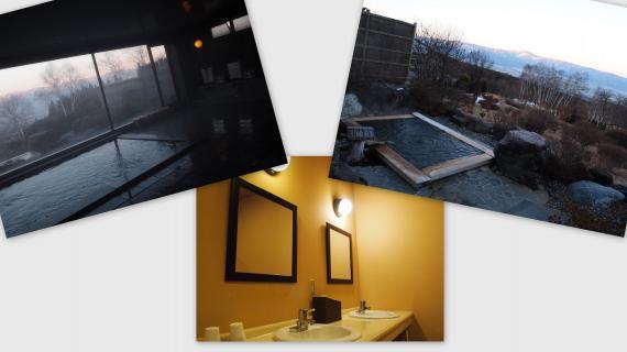2011-02-03_convert_20110209234451.jpg