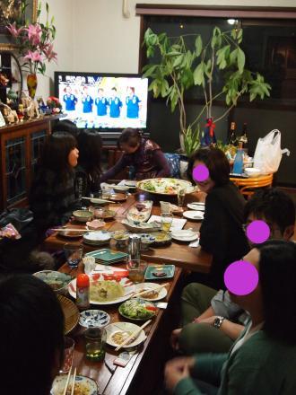 ・搾シ姫1020130_convert_20110105014243