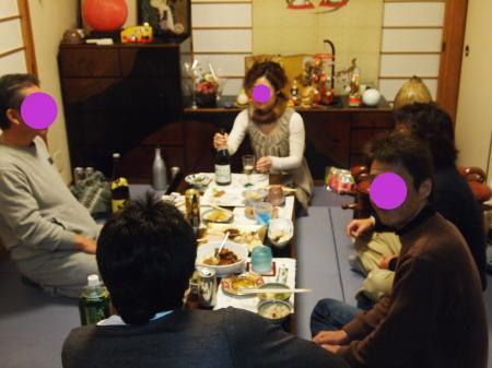 ・搾シ儕1020129_convert_20110105014305