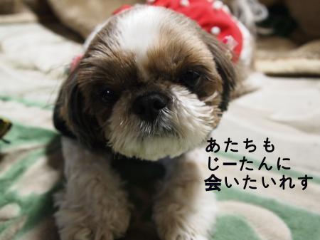 ・搾シ捻1010116_convert_20110106021531