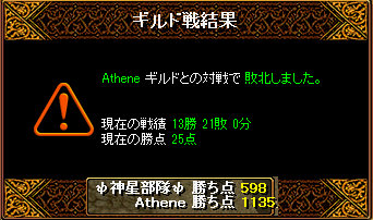 RedStone 11.01.21[01]