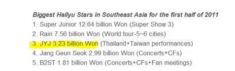 tvN NEWS