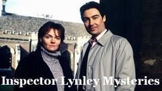 InspectorLynleyMysteries.jpg