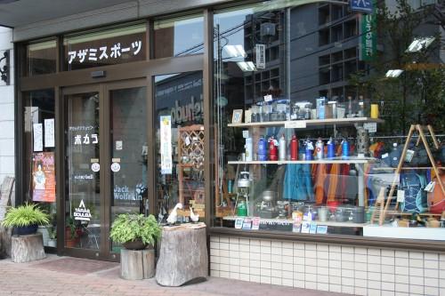 titibuji_474.jpg