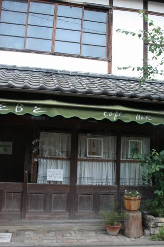 titibuji_597.jpg