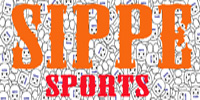 Powered By sippe sports