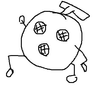 パンマン4