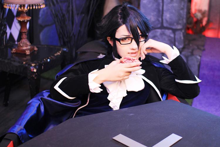 2013-10-23-aki8b.jpg