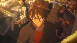 学園黙示録 HIGHSCHOOL OF THE DEAD ACT4.mp4_000398815
