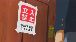 けいおん!! 第17話.mp4_000139139
