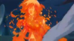 セキレイ~Pure Engagement~ 第05話 「炎ノ鶺鴒」.mp4_001188478