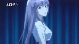 セキレイ~Pure Engagement~ 第05話 「炎ノ鶺鴒」.mp4_001418708