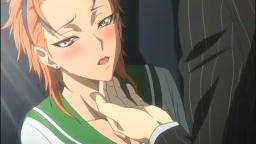 学園黙示録 HIGHSCHOOL OF THE DEAD ACT5.mp4_000416290