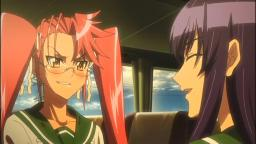 学園黙示録 HIGHSCHOOL OF THE DEAD ACT5.mp4_000721595
